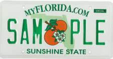 Florida dhsmv driver practice tests free permit exams for Nearest department of motor vehicles